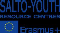 SALTO-YOUTH Logo