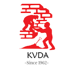 Logo for Kenya Voluntary Development Association