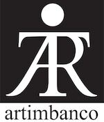 Logo for Artimbanco  CULTURAL organization