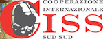 CISS - International Cooperation South South