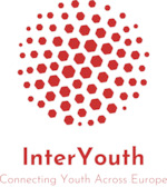 Logo for InterYouth