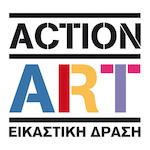 Logo for Action Art
