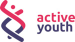 Logo for Active Youth Association