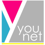 Logo for YouNet