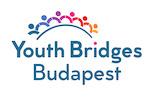 Youth Bridges Budapest