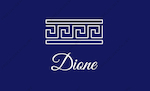Logo for Dione Youth Organization