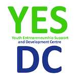 NGO Youth Entrepreneurship Support and development centre