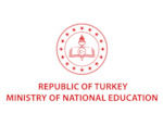 GEMLIK EDUCATION DIRECTORATE