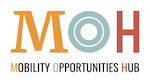 MOH - Mobility Opportunities Hub