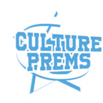 Logo for Association culture PREMS