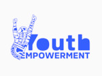 Logo for Youth Empowerment Center