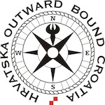 Outward Bound Croatia