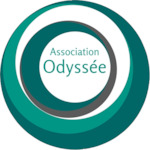 Logo for Association Odyssée