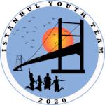 Logo for Istanbul Youth Team