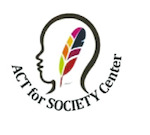 ACT for SOCIETY Center