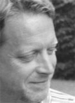 Mark E. Taylor
