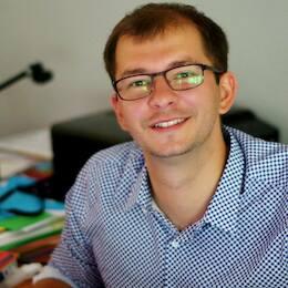 Michal Braun
