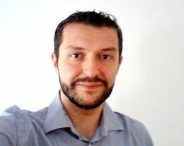 Erik Ghazaryan