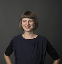 Elisabeth Hanzl