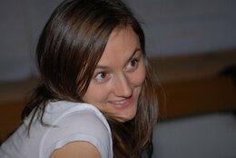 Luiza Czajkowska