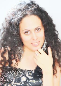 Silvia Crocitta