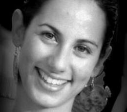 Irini Pavlou