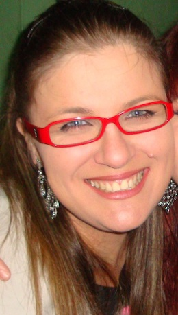 Danijela Matorcevic (ex Juric)