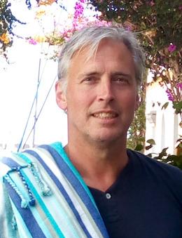 Iwan Brioc