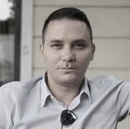 Vojislav Vujic