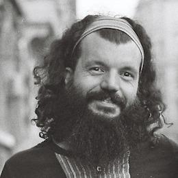 Serhan Karatas