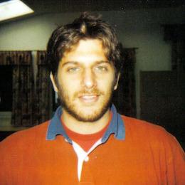 Emiliano Iannone