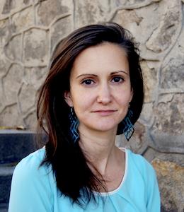 Anna Sipos