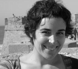 Elena Díez-Villagrasa