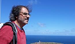 Davide Tonon