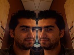 Ufuk Sabri Atalay