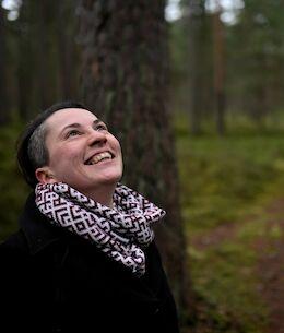 Renata Kalivod