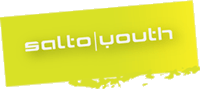Salto-Youth logo