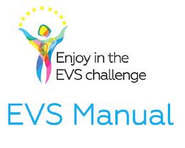 Enjoy in the EVS Challenge - EVS MANUAL