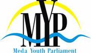 Mediterranean Youth Parliament