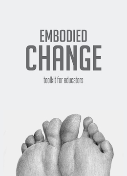 Embodied Change