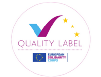 European Solidarity Corps Quality Label