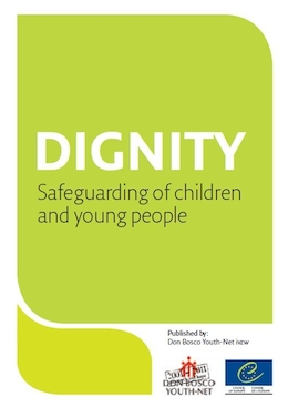 safeguarding children from various types of abuse In brief: be aware of signs of abuse and neglect   social development for all  that our safeguarding policies (both for children and vulnerable adults) have  been.