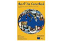 Meet'in EuroMed