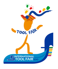 TOOL FAIR 5th Edition