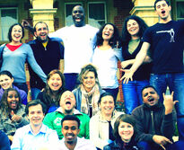Courses for Cultural Diversity