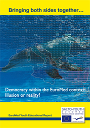 EuroMed report on democracy