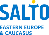 Eastern Europe & Caucasus Resource Centre
