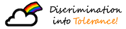 """Let's Turn Discrimination into Tolerance"" E-booklet"