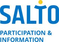 About SALTO Participation & Information