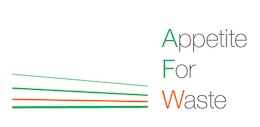 E-Booklet: Appetite for Waste
